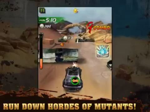 [JEU] MUTANT ROADKILL : Survivrez vous aux mutants? [Gratuit] 00039410