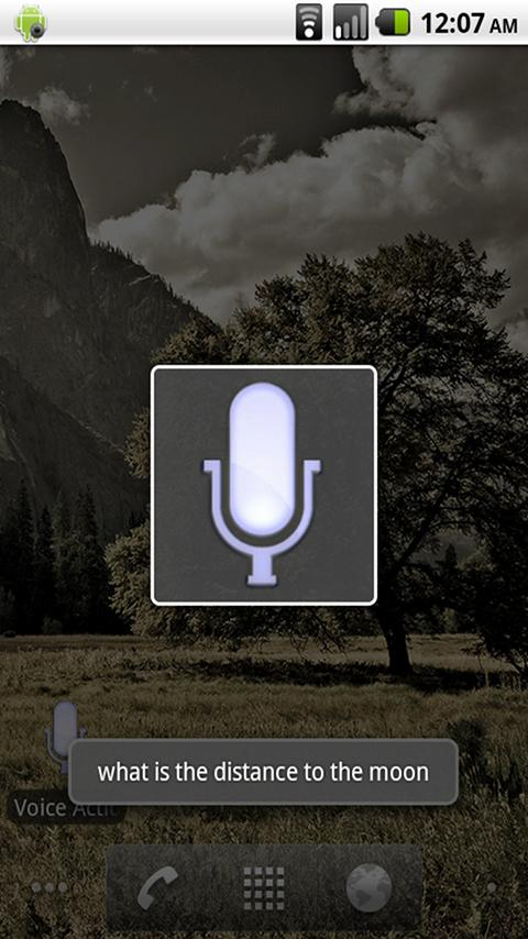 [SOFT] VOICE ACTIONS PLUS : Siri-Like, dictez, demandez, votre android vous obéit ! [Gratuit/Payant] 11284710