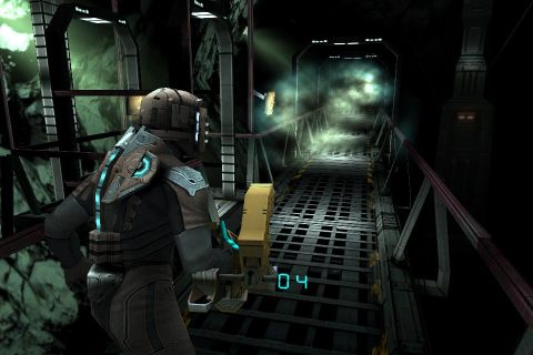 [JEU] DEAD SPACE : Survival-Horror [Payant] Dead_s11
