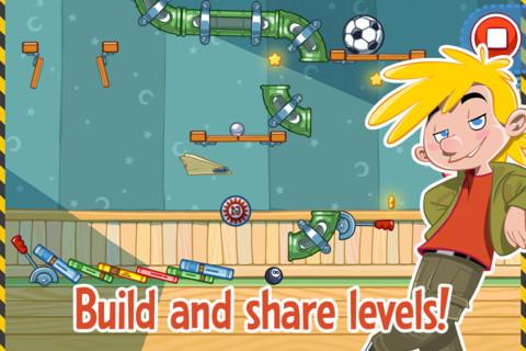 [ANDROID - JEU : AMAZING ALEX] Le nouveau jeu de Rovio, les créateurs d'Angry Birds [Démo/Payant] Mza_1810