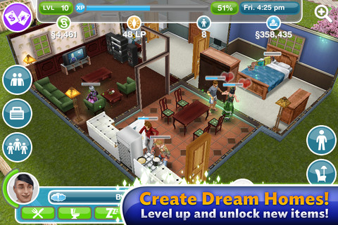 [JEU] THE SIMS FREEPLAY : jouez au Sims en ligne [Gratuit] Mzl-zt10
