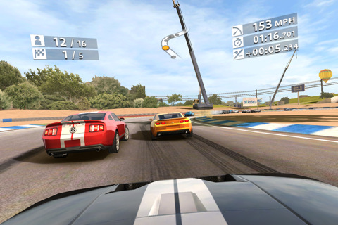[JEU] REAL RACING 2 : Superbe jeu de course d'EA [Démo/Payant] Mzl_0010