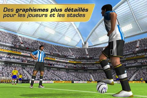 [JEU] REAL FOOTBALL 2012 : Nouvelle saison pour le jeu de foot de Gameloft [Gratuit] Mzl_al10