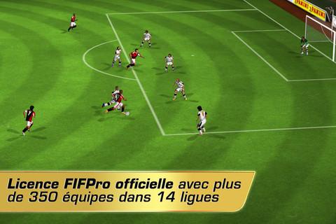 [JEU] REAL FOOTBALL 2012 : Nouvelle saison pour le jeu de foot de Gameloft [Gratuit] Mzl_bu10