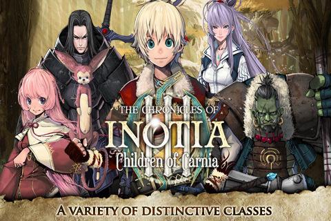 [JEU ANDROID - INOTIA 3 - CHILDREN OF CARNIA] Un excellent A-RPG en Français ! [Gratuit] Mzl_fo10