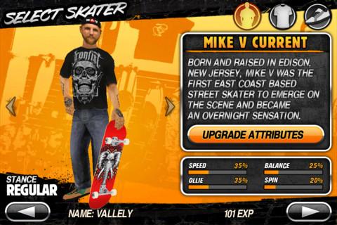 [JEU] MIKE V - SKATEBOARD PARTY : Jeu de Skate [Payant] Mzl_gi10