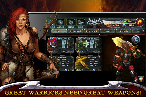 [JEU] ETERNITY WARRIORS : Hack'n Slash bien barbare [Gratuit] Mzl_gj10