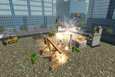 [JEU] DEMOLITION MASTER 3D : Démolissez les bâtiments à la perfection [Démo/Payant] Mzl_hs10