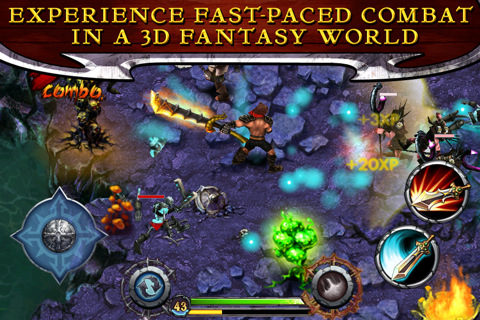 [JEU] ETERNITY WARRIORS : Hack'n Slash bien barbare [Gratuit] Mzl_rt10