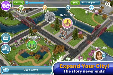 [JEU] THE SIMS FREEPLAY : jouez au Sims en ligne [Gratuit] Mzl_tw10