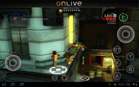 [JEU] ONLIVE : Jouez à des jeux Xbox 360 ou PS3 en cloud sur votre mobile [Gratuit] Onlive10