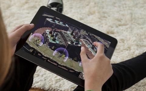 [JEU] ONLIVE : Jouez à des jeux Xbox 360 ou PS3 en cloud sur votre mobile [Gratuit] Onlive11