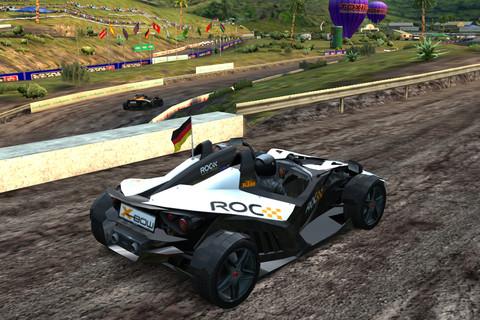 [JEU] RACE OF CHAMPIONS : Jeu de course aux graphismes excellents ! [Payant] Race-o10