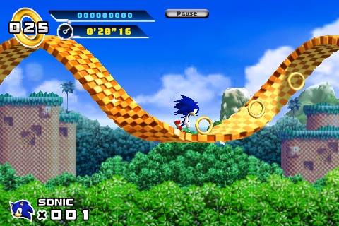 [JEU] SONIC 4 - EPISODE 1 : La suite de Sonic & Knuckles sur Megadrive [Payant] S4e1_s10