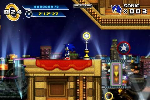 [JEU] SONIC 4 - EPISODE 1 : La suite de Sonic & Knuckles sur Megadrive [Payant] Sonic-13
