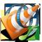 [CHARTE GRAPHIQUE] Promouvoir GENMOB, logos, signatures, tags... [Public] Vlc10