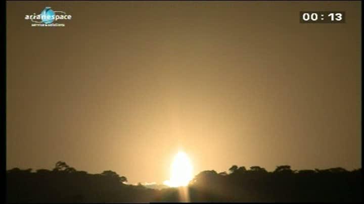 Ariane 5 ECA VA203 / ASTRA 1N + BSAT-3c - (06/08/11) - Page 4 Index11