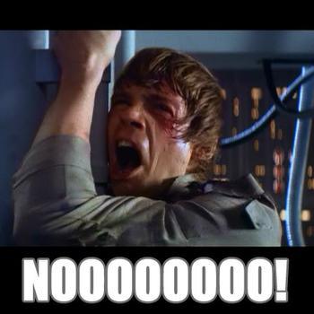 [Film] Star Wars épisode 7 - 16 décembre 2015 Luke_n10