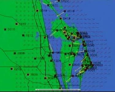 [STS-135] Atlantis: Retour sur terre, 21/07/2011. - Page 4 Sans_t13