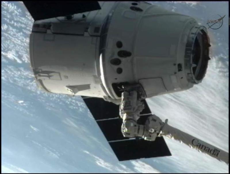 SpaceX / COTS-2: Lancement et suivi de la mission. - Page 15 Sans_t35