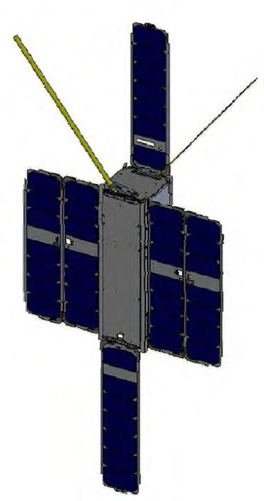 Atlas V 401 (NROL-36) - VAFB - 13.9.2012  Sans_t43