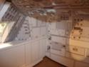 [maquette papier] Apollo command module - 1:12  Cm422015