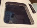 [maquette papier] Apollo command module - 1:12  Cm502014