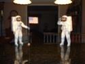 [maquette papier] astronaute lunaire au 1/6 Final210