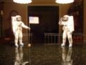 [maquette papier] astronaute lunaire au 1/6 Final211