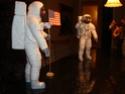 [maquette papier] astronaute lunaire au 1/6 Final212