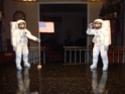[maquette papier] astronaute lunaire au 1/6 Final213
