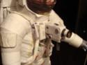 [maquette papier] astronaute lunaire au 1/6 Final214