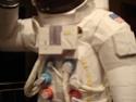 [maquette papier] astronaute lunaire au 1/6 Final215