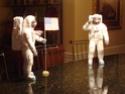 [maquette papier] astronaute lunaire au 1/6 Final217