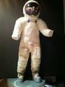 [maquette papier] astronaute lunaire au 1/6 Img_1010