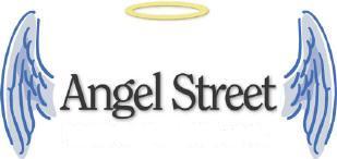 créer un forum : angels street Aselog10