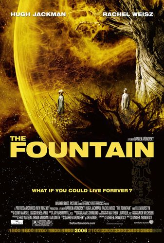 The FOUNTAIN The_fo10