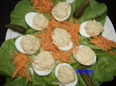 ovos verdes Ovosre10