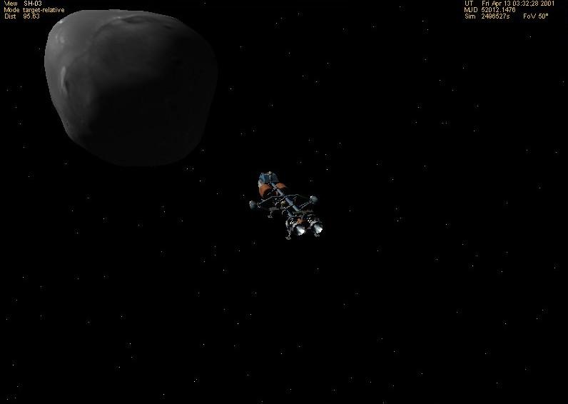 [Orbiter] Voyage vers Phobos Sans_t12