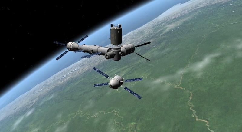 [orbiter] ma station spatiale Sans_t13