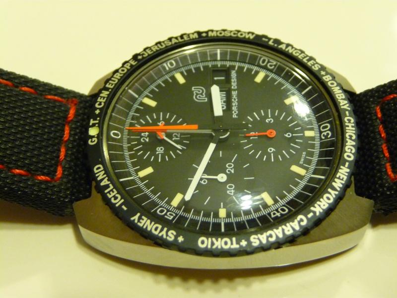Porsche Design Lemania 5100 P1040817