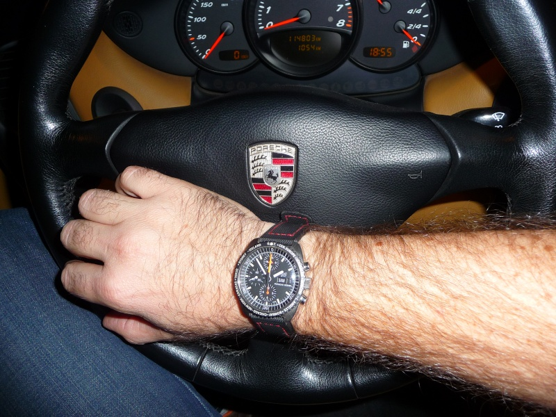 Porsche Design Lemania 5100 P1040819