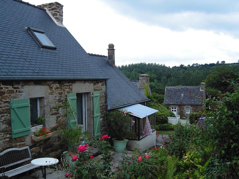 La Bretagne nord. Kif_0010