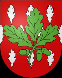 La Pierre-à-Bochet (Genève, Suisse) 200px-10