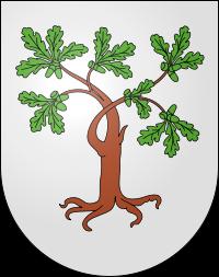 La Pierre-à-Bochet (Genève, Suisse) 200px-11