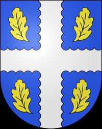 La Pierre-à-Bochet (Genève, Suisse) 200px-12