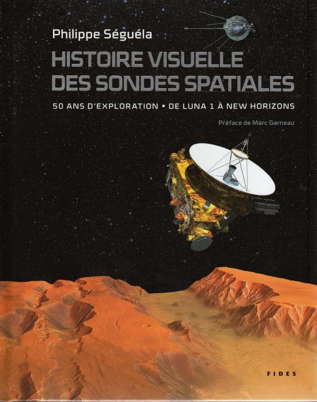 Livres astronautiques, avis, commentaires et questions - Page 3 Livres14