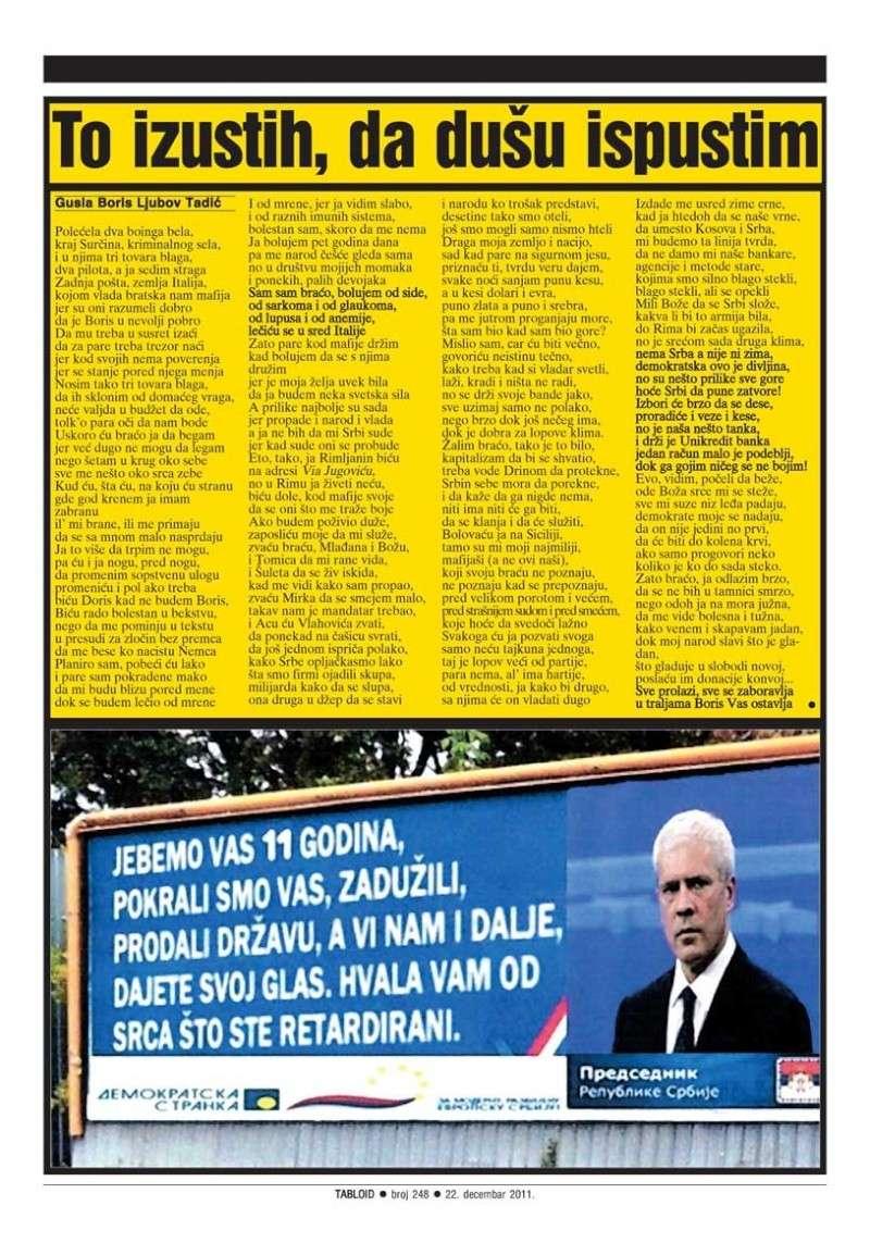 Istina o Borisu Tadiću - Page 2 24810