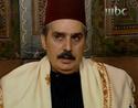 وفاة ابو عصام في باب الحاه في الجزء الثالث 59576110