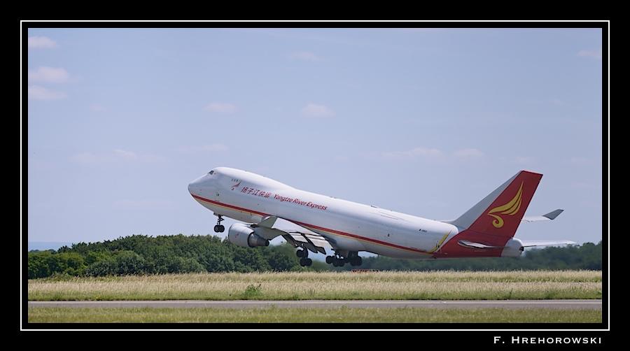 Sortie à l'Aéroport de Luxembourg Aeropo10